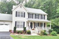 22 Benner Loop Ruther Glen VA, 22546