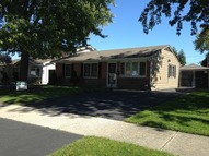 14825 South Blaine Avenue Posen IL, 60469