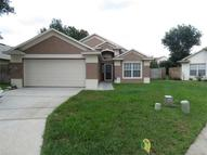 1134 Woodsong Way Clermont FL, 34714
