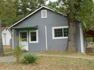 3502 East Evans Creek Road Rogue River OR, 97537