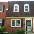 3882 26th Avenue 15 Temple Hills MD, 20748