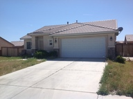 10951 Hillsborough St Adelanto CA, 92301