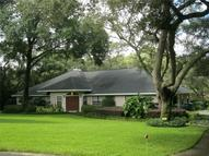 1412 Covered Bridge Drive Deland FL, 32724