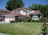 12700 Rolling Ridge Road Victorville CA, 92395