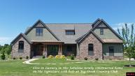 191 Augusta Circle Mountain Home AR, 72653