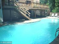 211 Grisdale Hill Riva MD, 21140