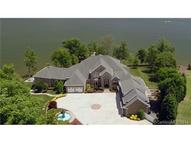 4269 River Oaks Road Lake Wylie SC, 29710