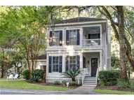 9 River Place Crossing Daufuskie Island SC, 29915