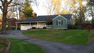 431 N Marshall Rd Middletown OH, 45042