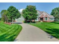 4575 Mcdonald Dr Overlook Stillwater MN, 55082