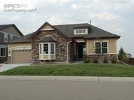 8390 Cherry Blossom Dr Windsor CO, 80550