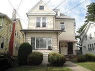 142 Harding Ave Clifton NJ, 07011