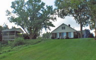 154 Twiggs Ferry Road Dutton VA, 23050
