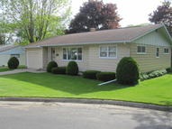 108 Central Ave Westby WI, 54667