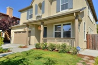 3538 Sandalford Way San Ramon CA, 94582