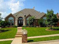 313 Pennsylvania Avenue Kennedale TX, 76060