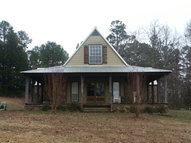 165 Cr 294 Abbeville MS, 38601