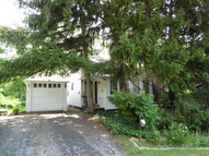 35663 North Watson Avenue Ingleside IL, 60041