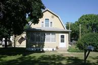 108 Southeast 2nd St Rockford IA, 50468