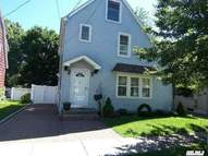 163 Capitol Ave Williston Park NY, 11596