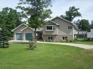 8352 25th Ln Rapid River MI, 49878