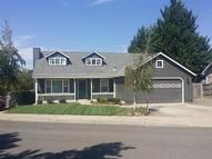 3407 Viewpoint Medford OR, 97504
