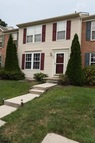 268 Regents Cir No More Showings At This Time. Mays Landing NJ, 08330