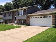 2232 Westwood Ln Chesterton IN, 46304