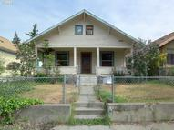 305 W 9th The Dalles OR, 97058