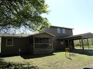 4275 County Road 892 Princeton TX, 75407