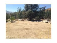 108 Bourbon Wofford Heights CA, 93285