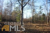 0 Hill Haven Rd Lot A-3 Greenville GA, 30222