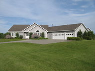 15444 State Route 30 Constable NY, 12926
