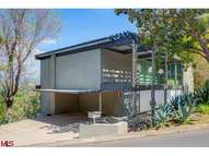 3584 Multiview Drive Los Angeles CA, 90068