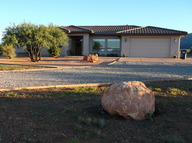 2005 E Peak Ridge Drive Cottonwood AZ, 86326