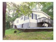 201 Spring Place Drive Hendersonville NC, 28791