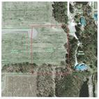 0-Lot F Saddleback Dr Hickory Corners MI, 49060