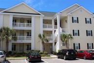 601 Hillside Dr, N #3304 3304 North Myrtle Beach SC, 29582