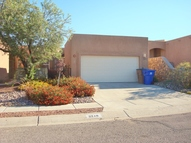 3248 Eagle Ridge Drive Las Cruces NM, 88012