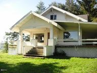 11125 Old Woods Cloverdale OR, 97112