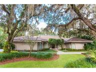 1751 Via Amalfi Winter Park FL, 32789