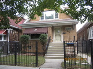 5433 South Homan Avenue Chicago IL, 60632