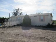 300 Railroad Wash Road Duncan AZ, 85534