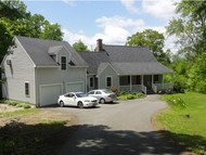 131 Bush Hill Hudson NH, 03051