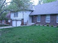 11216 E 75th Terrace Raytown MO, 64138