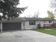 1417 Northwood Dr Denison IA, 51442