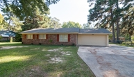 913 Willow Dr. Shreveport LA, 71118