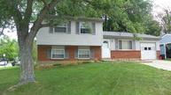 1058 Alpine Ct Independence KY, 41051