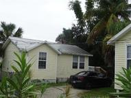 159 Hercules Dr Fort Myers Beach FL, 33931