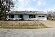 1944 Clay Avenue Terre Haute IN, 47805